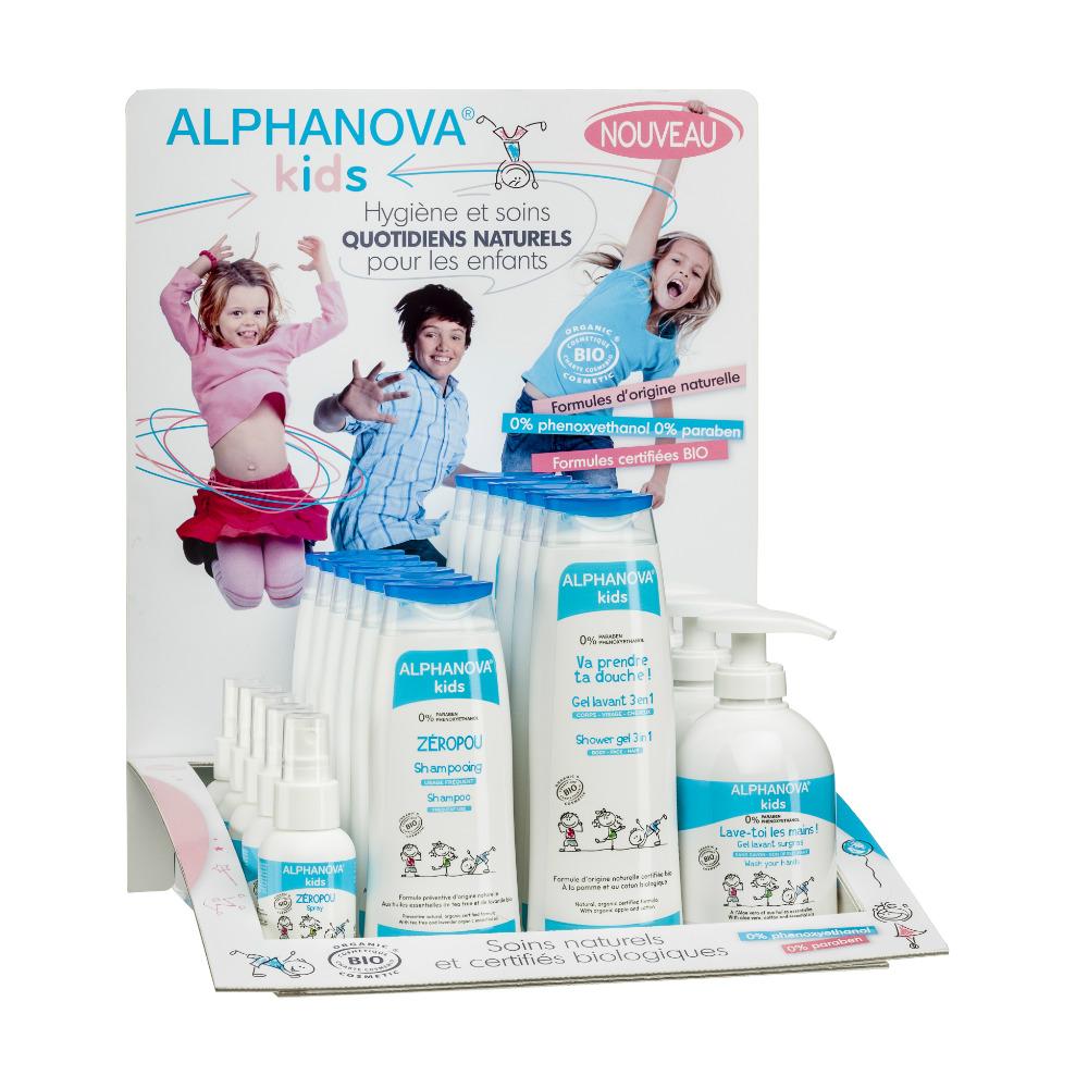 groothandel biologische cosmetica