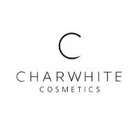 Groothandel natuurlijke cosmetica Charwhite