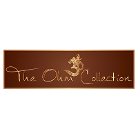 the ohm collection poder deo