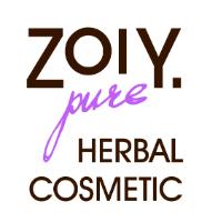 Groothandel distributeur ZoiY natuurlijke cosmetica