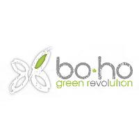 Groothandel Boho cosmetics